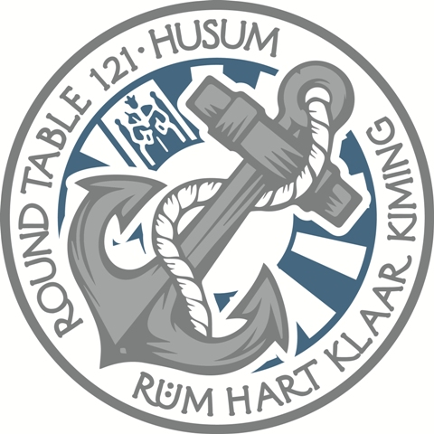 RT 121 HUSUM